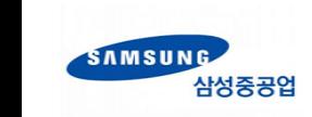 삼성중공업