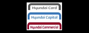 현대카드|현대캐피탈|현대커머셜